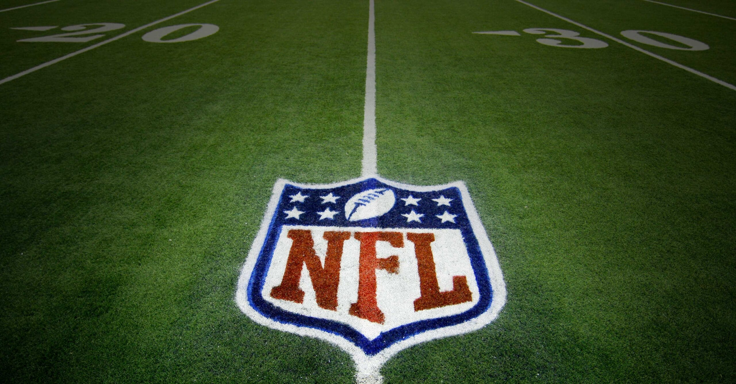 How Do NFL Salary CAP Works And Calculated