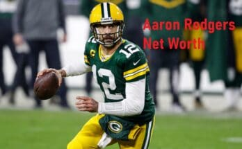 Rams Packers Net Worth