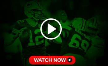 How To Watch NFL Reddit Stream In 2021 Full NFL Season - Best Watch TV Guide to All