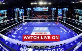 How To Watch Bellator 256 Live Best Free Guide on Stream Today Full Fight